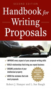 Handbook-For-Writing-Proposals-Second-Edition-Baugh-L-Sue-EB2370002808484