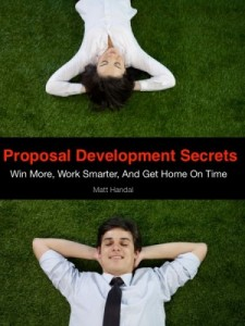 Proposal_Secrets_Cover-Small-e1339686813576