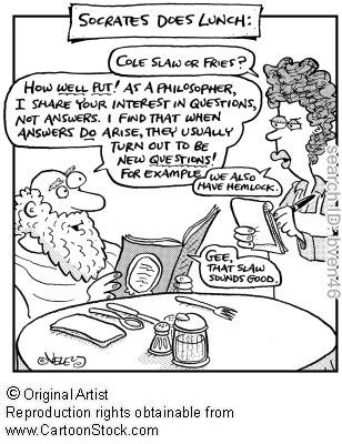 socrates-cartoon