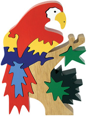 imagiplay-parrot-puzzle