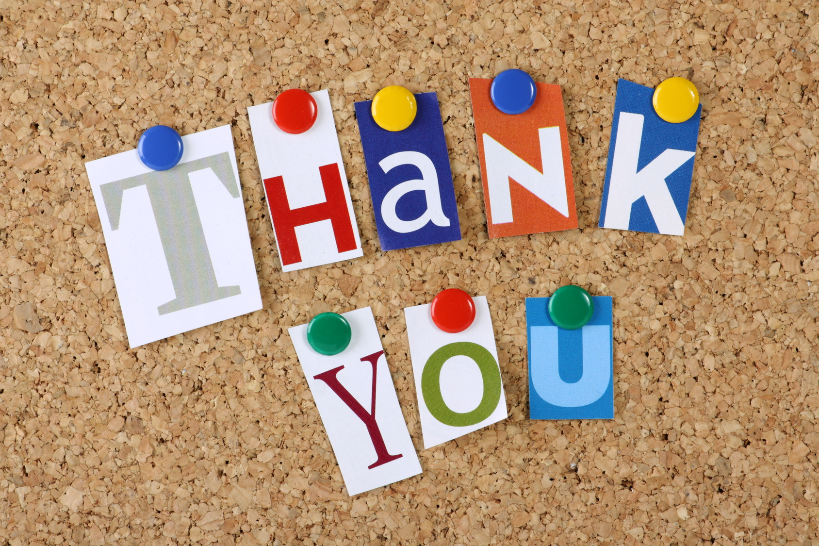 36f55645c0fe 4 Best Tips) How to Say  Thank You  in Business Communications